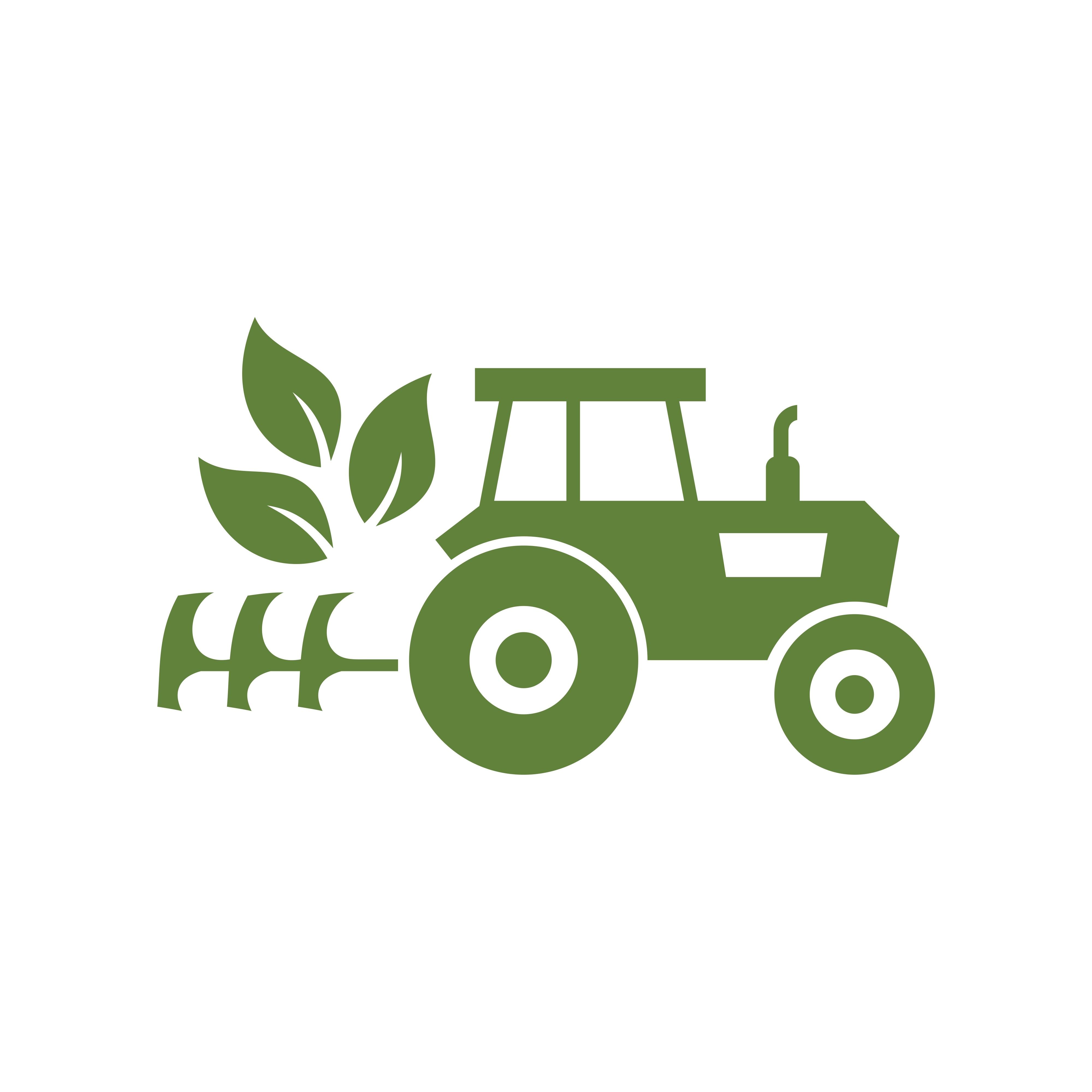 余龙二手农机装备有限公司