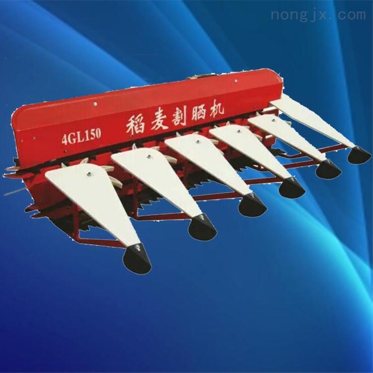 甘肃茴香艾草收割机厂家