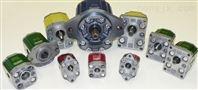 意大利VIVOIL齿轮泵DS71-M