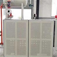 艺能电磁加热导热油炉