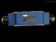 力士乐精密节流阀MG6G1X/V原装现货