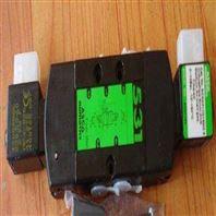 ASCO阿斯卡电磁阀L12BA4520G00040