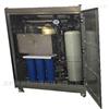 空调外机降温喷雾设备