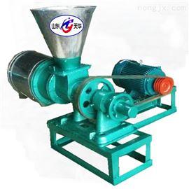 TH-278精饲料磨面机 食盐磨粉机