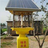 频振式太阳能杀虫灯地插款