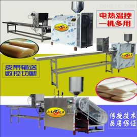 THF-80Z厂家定做米豆腐机