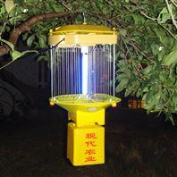 频振式交流电杀虫灯