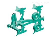 NX10E/Z2-SC5悬挂式两铧犁