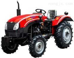 东方红-MS304轮式拖拉机