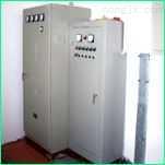 ,高压控制柜,电力控制柜,低压控制柜,电源控制柜,双电源控制柜,电气控制柜