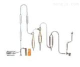 JG系列强化型气流干燥机