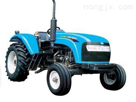 兰博基尼拖拉机,约翰迪尔拖拉机,天拖拖拉机,久保田拖拉机,江苏-804型拖拉机