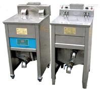 ,高压控制柜,电力控制柜,低压控制柜,电源控制柜,双电源控制柜,6SYZ系列水滤式油炸机