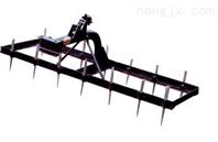 YAB-2钉齿耙
