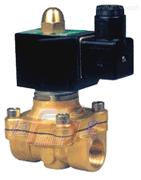 2W-400-40 2W-400-40 黄铜电磁阀  水用电磁阀