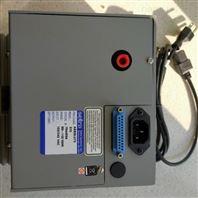 高精度微处理器多功能数字变送器美国西特