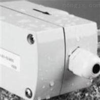 为HVAC制冷机用设计高压金属浆片开关美西特