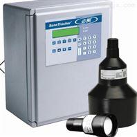 多功能分体式超声波液位计美国必测