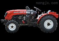 鲁中果园型系列-454A型