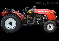 鲁中果园型系列-754A型