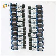 4WE6D62/EG220N9K4/V力士乐电磁阀