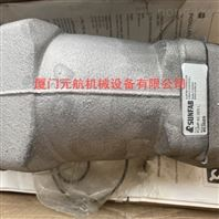 SUNFAB柱塞泵PUMPSC025L 463699品质优良