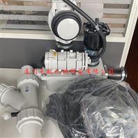 5775500 EVAC真空马桶配件原装进口