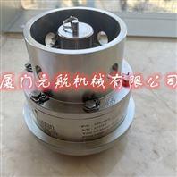 美国威创压力传感器 Viatran 质量保证