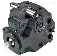 H1P系列闭式轴向柱塞泵