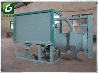 玉米脱皮抛光制糁机,山东工科机械