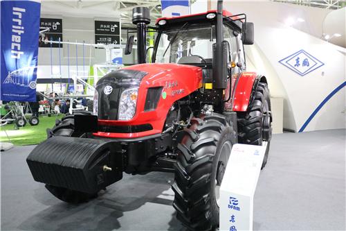 江苏召开2020年上半年农机条线工作总结会
