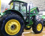 河南省关于加快推进农业机械化和农机装备产业高质量发展的意见