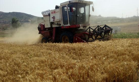 这11种农机最高补贴2万元!辽宁省开展农机报废更新补贴工作