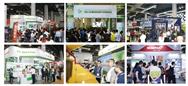 2020中国(上海)国际园林景观产业贸易博览会开幕在即 同期活动精彩纷呈