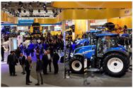 """1,600余家农机企业确认参展EIMA International    欧洲农机行业正""""步入正轨""""!"""