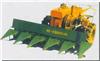 4G-1.6型稻麦割晒机